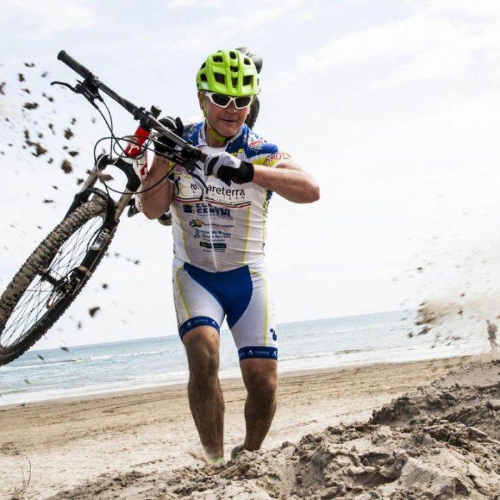 I love Uso: al via venerdì la kermesse dedicata alla mountain bike