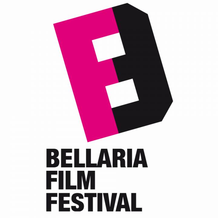 BELLARIA FILM FESTIVAL #BFF34