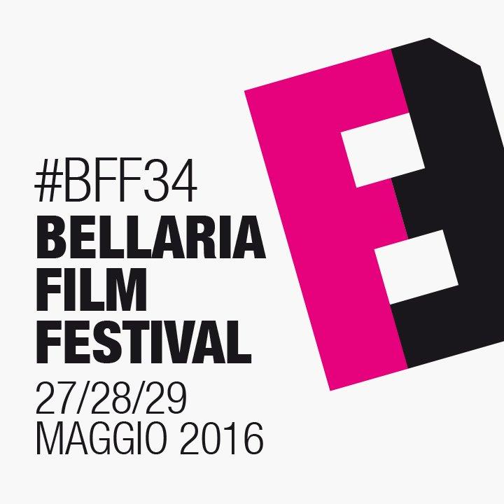 Prime anticipazioni: Claudia Gerini madrina della 34° edizione