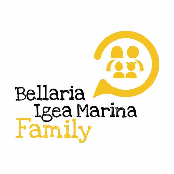 Bellaria Igea Marina Family