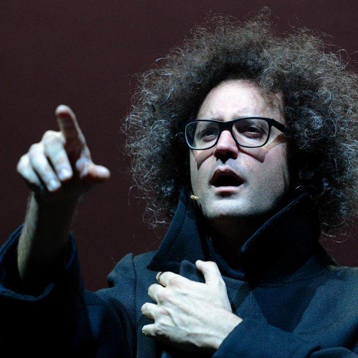 """Giorno del Ricordo: al Teatro Astra doppia proiezione di """"Magazzino 18"""""""