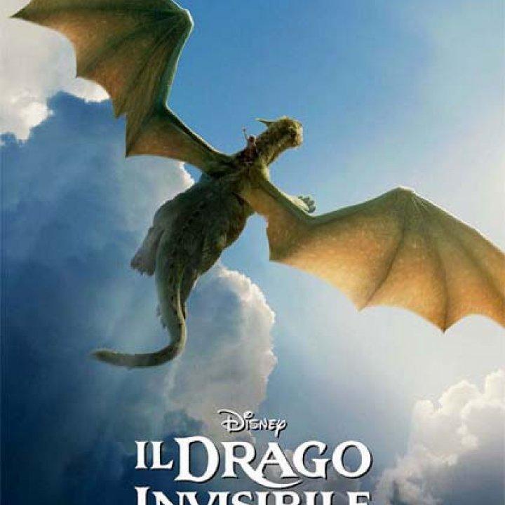 Estate al cinema il drago invisibile bellaria igea marina