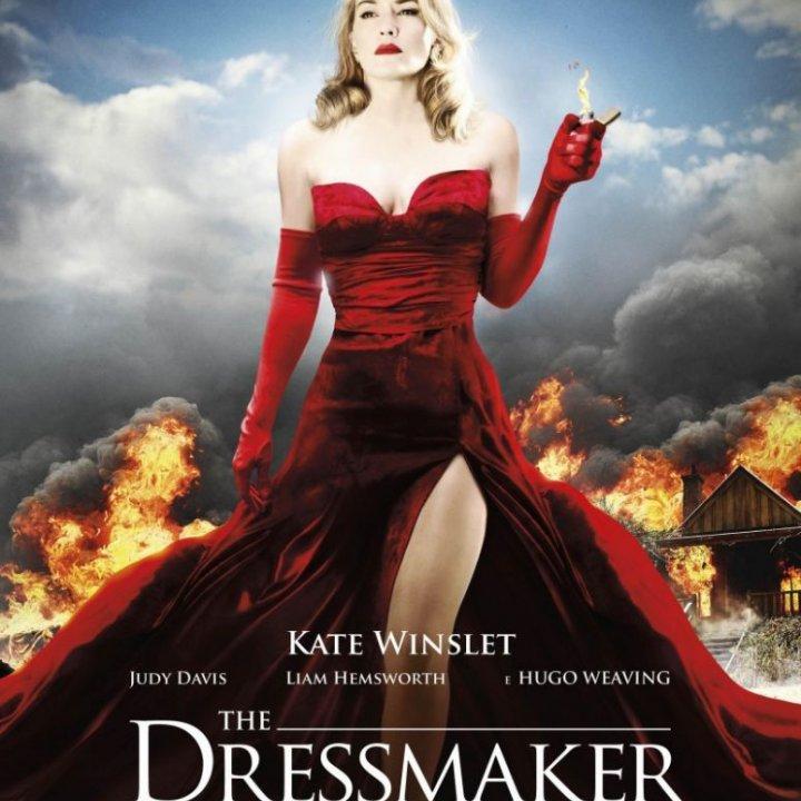ESTATE AL CINEMA - THE DRESSMAKER