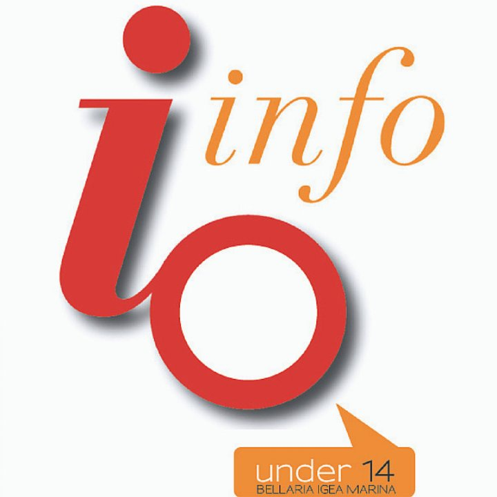 IO INFO UNDER 14