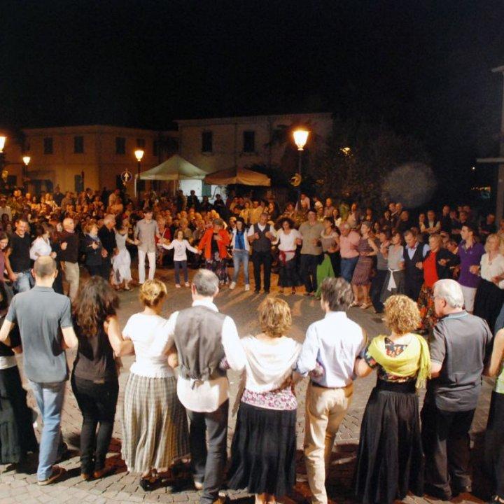 Tradizioni tedesche e romagnole si incontrano a Bellaria Igea Marina
