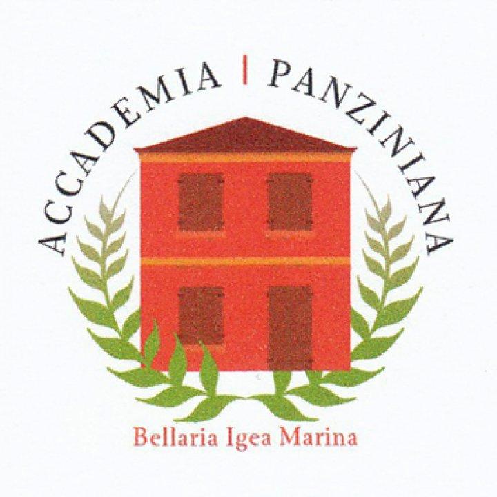 Premio di scrittura dedicato al 60° di Bellaria Igea Marina