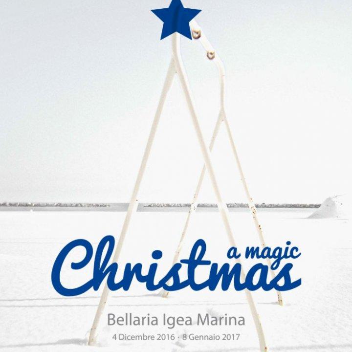 Un Natale di sorprese a Bellaria Igea Marina