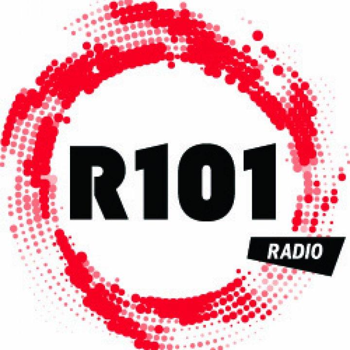 R101 protagonista a Polo Est 3.0 Bellaria Igea Marina