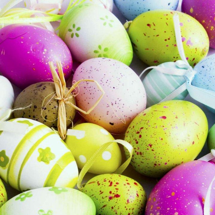 Fedez, Silvia Mezzanotte, Enrico Ruggeri: il tris di Bellaria Igea Marina per le festività di Pasqua