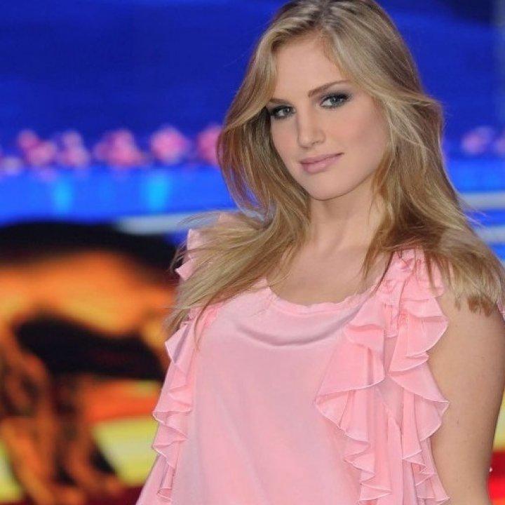 Appuntamento con la bellezza in Riviera: Miss Reginetta d'Italia