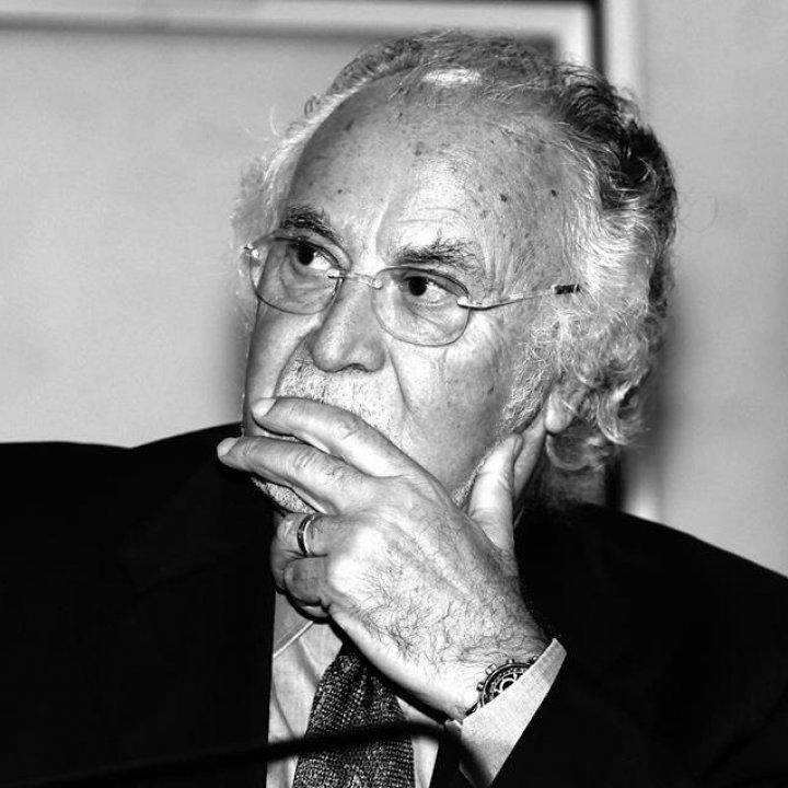 Sottosale: chiude la rassegna Italo Cucci
