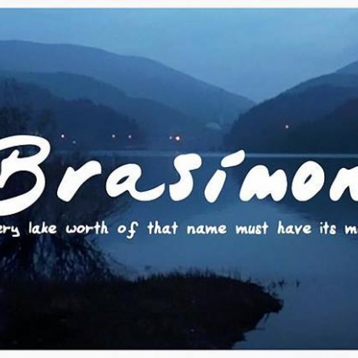 BRASIMONE
