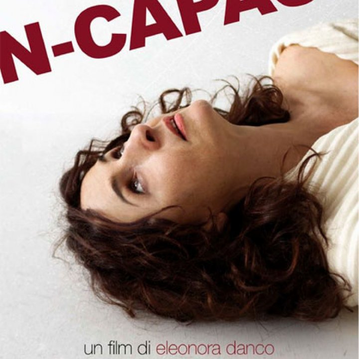 N-CAPACE