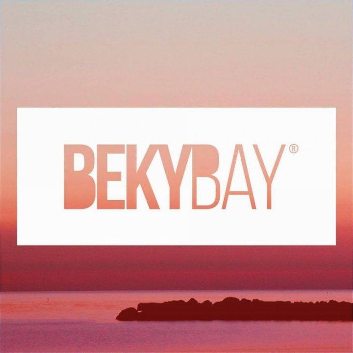 BEKY BAY | ESTATE 2017