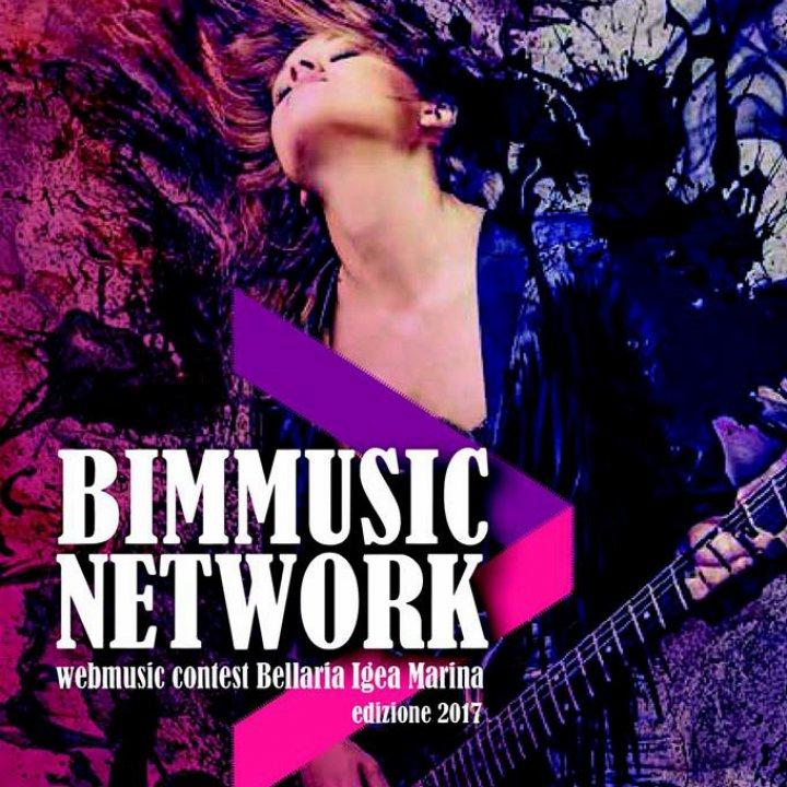 BIM MUSIC NETWORK edizione 2017