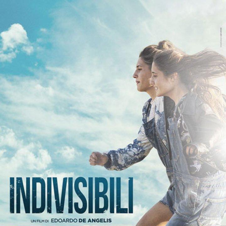 ESTATE AL CINEMA | INDIVISIBILI
