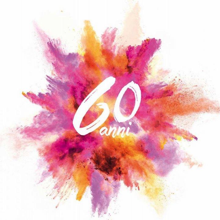 60 ANNI | MOSTRA DI PITTURA