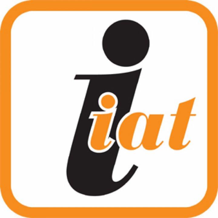 IAT | Informazioni e Accoglienza Turistica