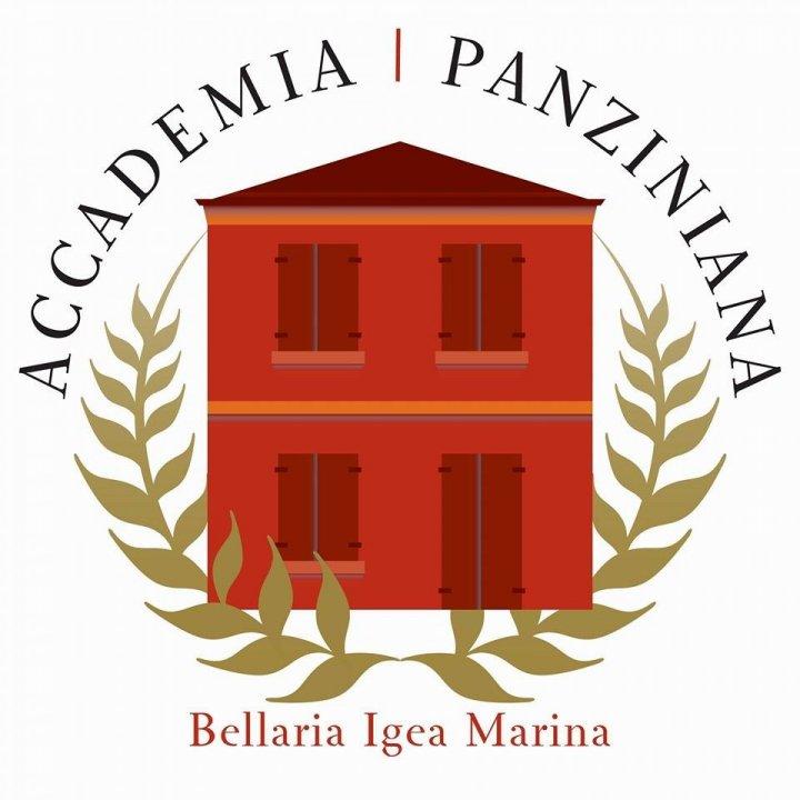 2018: I dieci anni dell'Accademia Panziniana