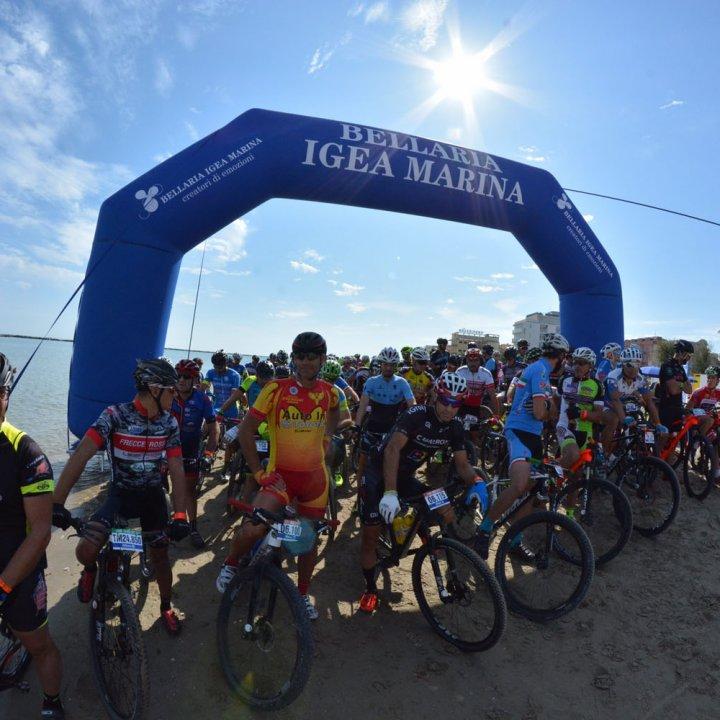 I love Uso: una settimana al grande evento dedicato alla mountain bike
