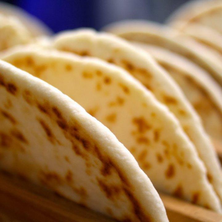 La Festa della Piadina compie 15 anni tra cibo, cultura, tradizione e divertimento