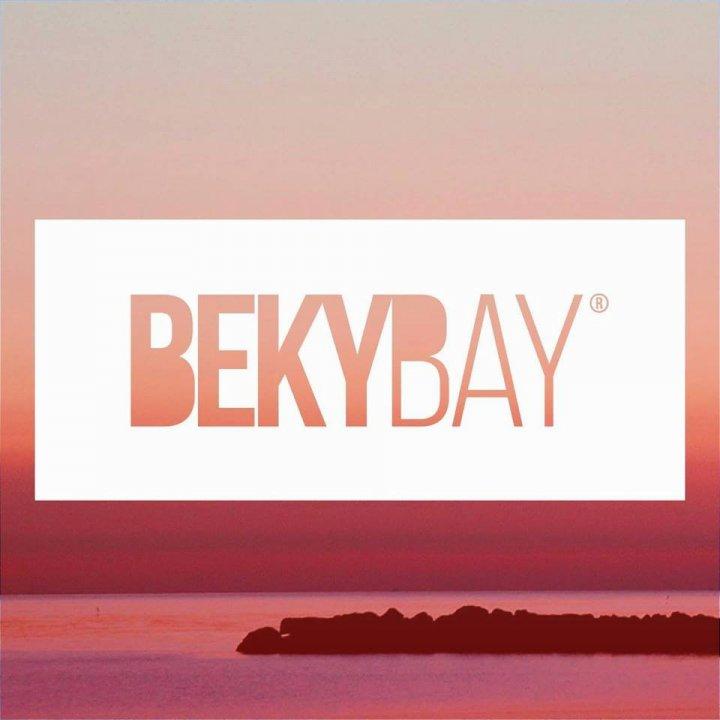 BEKY BAY | ESTATE 2018