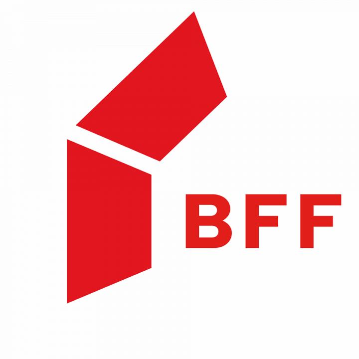 37BFF BELLARIA FILM FESTIVAL