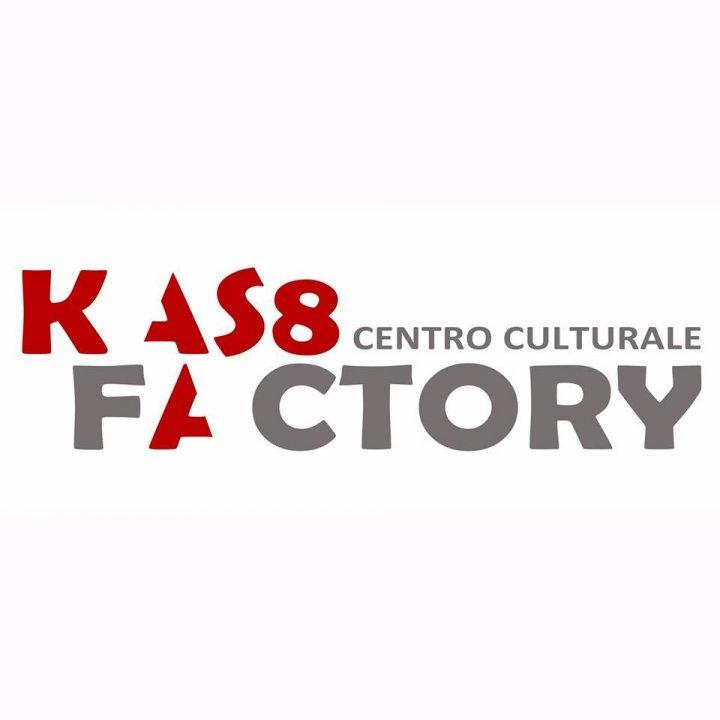 KAS8 FACTORY