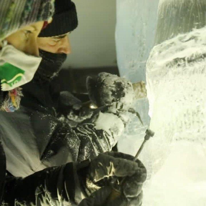 I presepi a Bellaria Igea Marina: tra tradizione e innovazione