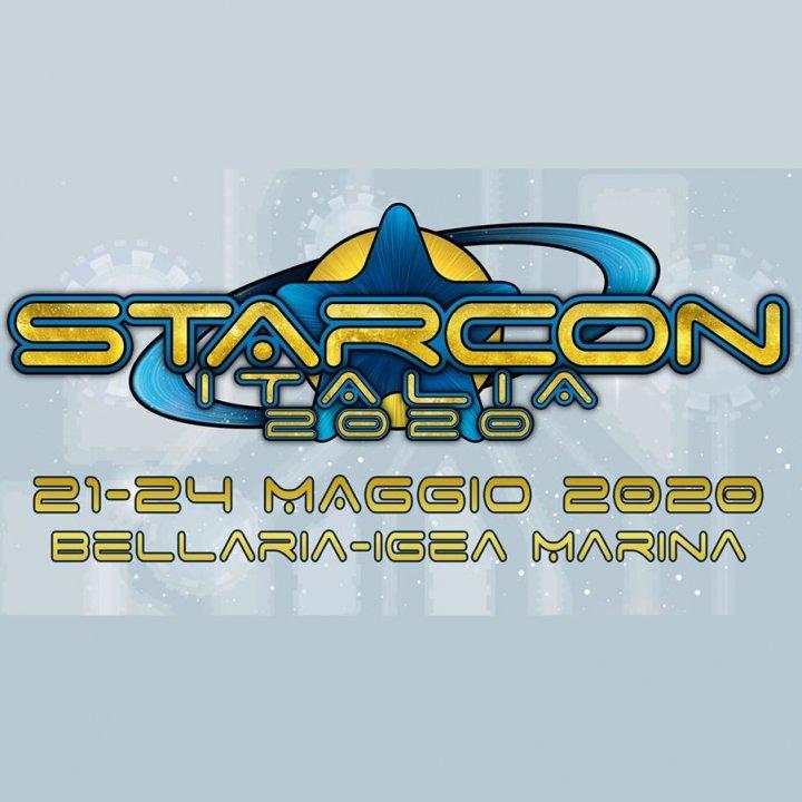 STARCON ITALIA