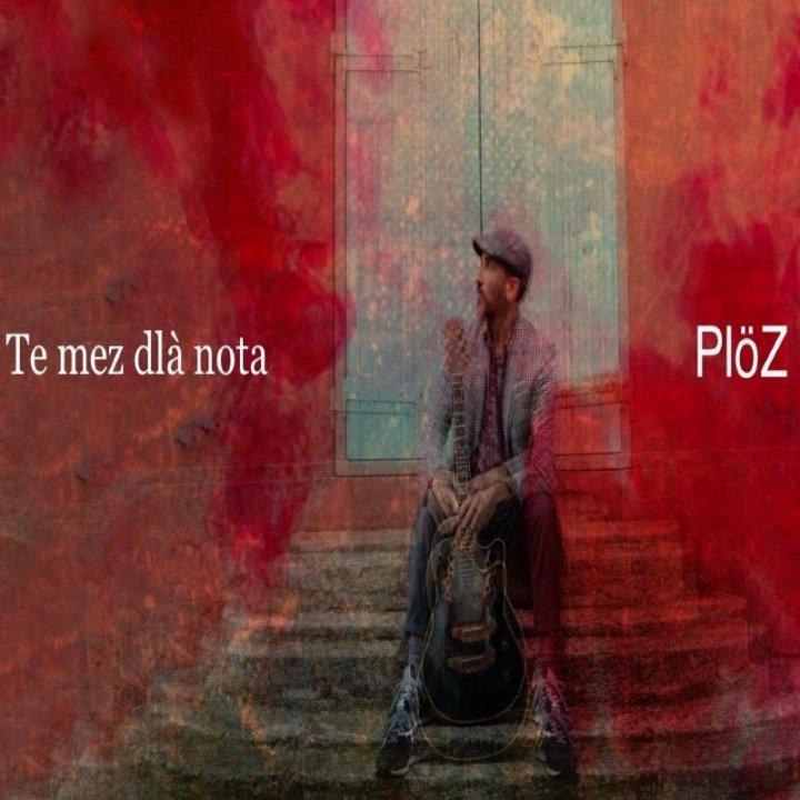 A CASA DI ALFREDO | PLOZ