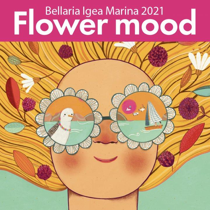 Bellaria Igea Marina alza il sipario sugli eventi per l'estate 2021!