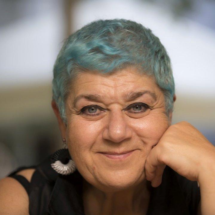 IL BALLO | SERRA YILMAZ