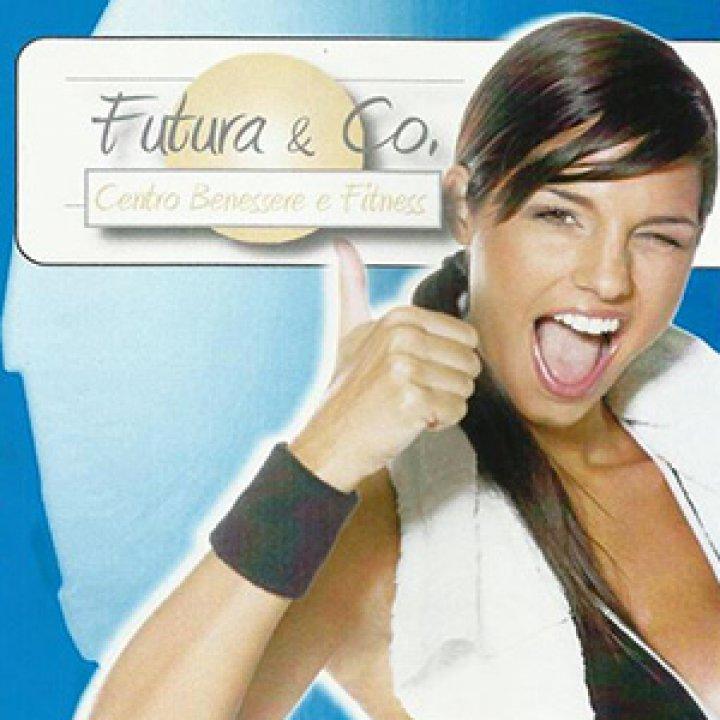 PALESTRA FUTURA & CO.