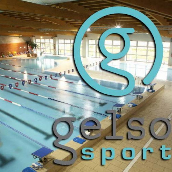 CENTRO SPORTIVO GELSO SPORT