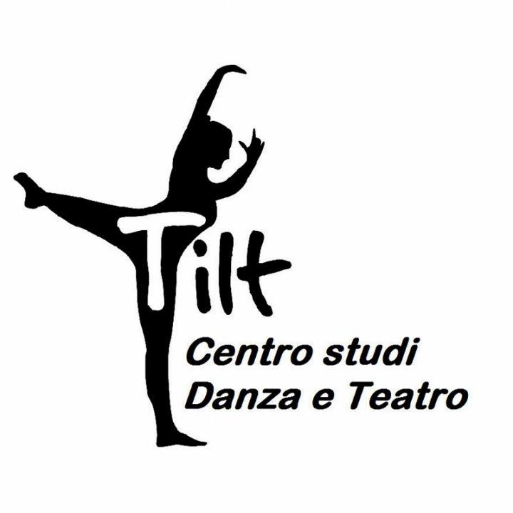 TILT DANZA E TEATRO