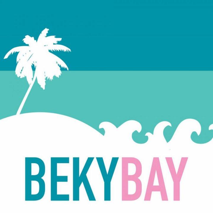 BEKY BAY ESTATE 2016