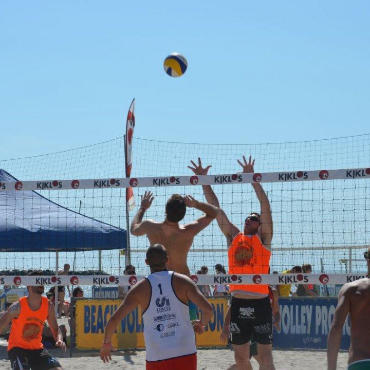 Sport e ospitalità: torna lo storico 4x4 targato Kiklos