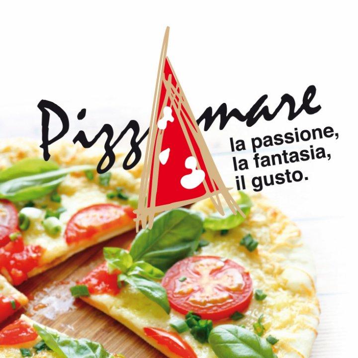 A Bellaria Igea Marina un week end dedicato alla pizza