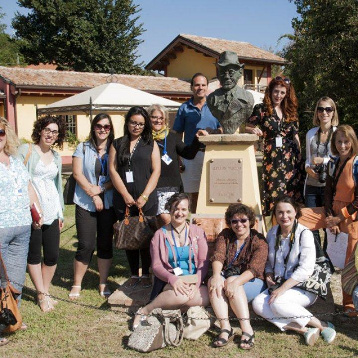 Festa della Piadina: da domani a domenica enogastronomia, musica, show cooking e blogger