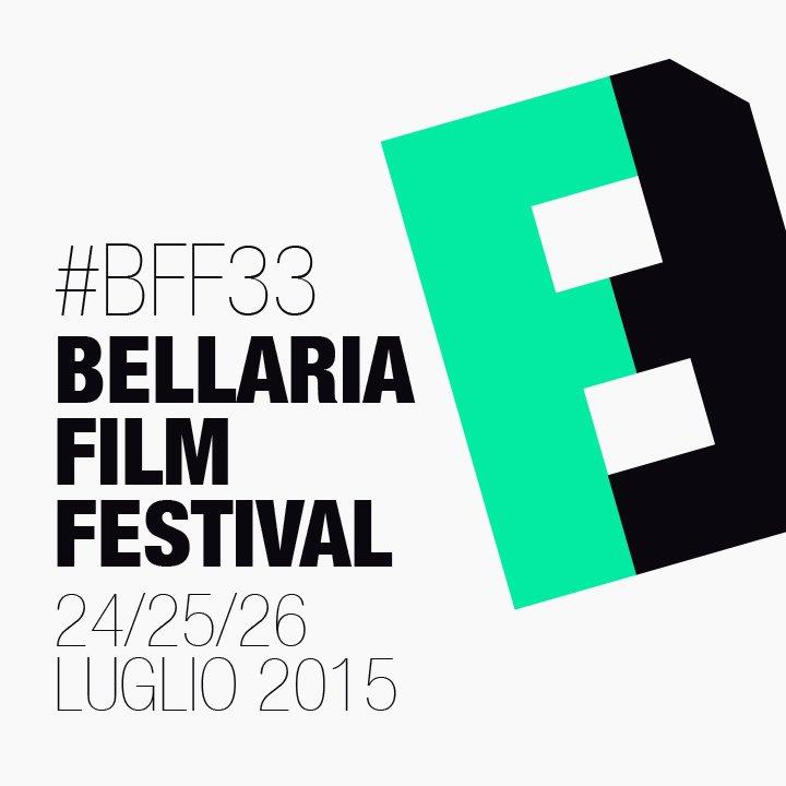 33^ BELLARIA FILM FESTIVAL