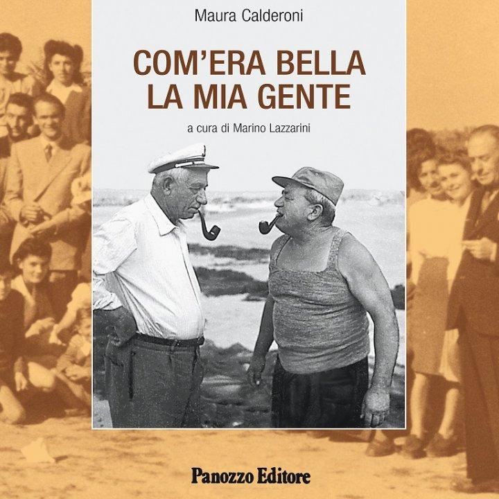 COM'ERA BELLA LA MIA GENTE