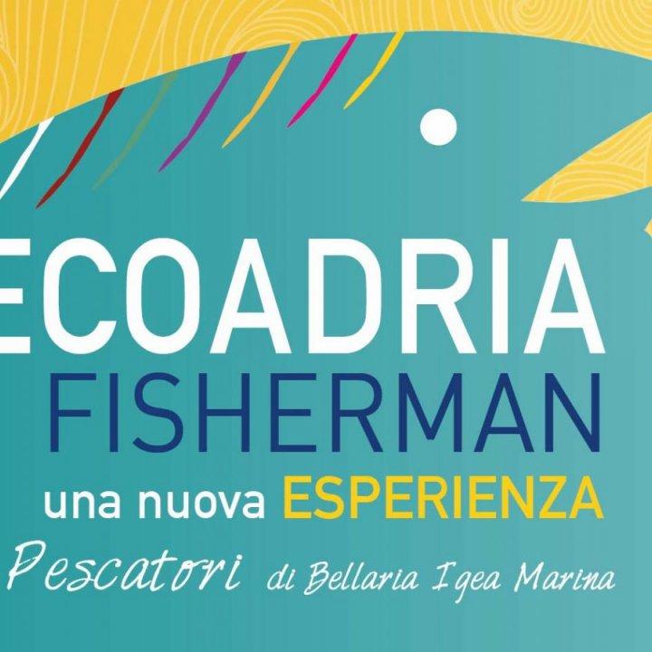 ECOADRIA FISHERMEN