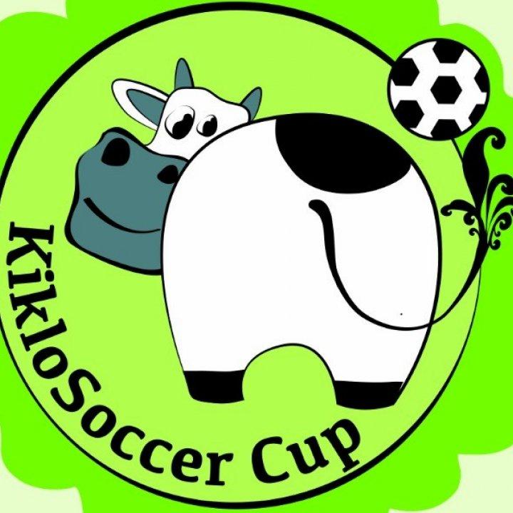 KIKLOSOCCER CUP
