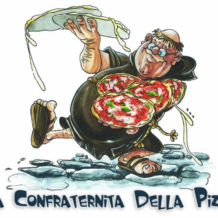 5^ Convention Nazionale Confraternita della Pizza