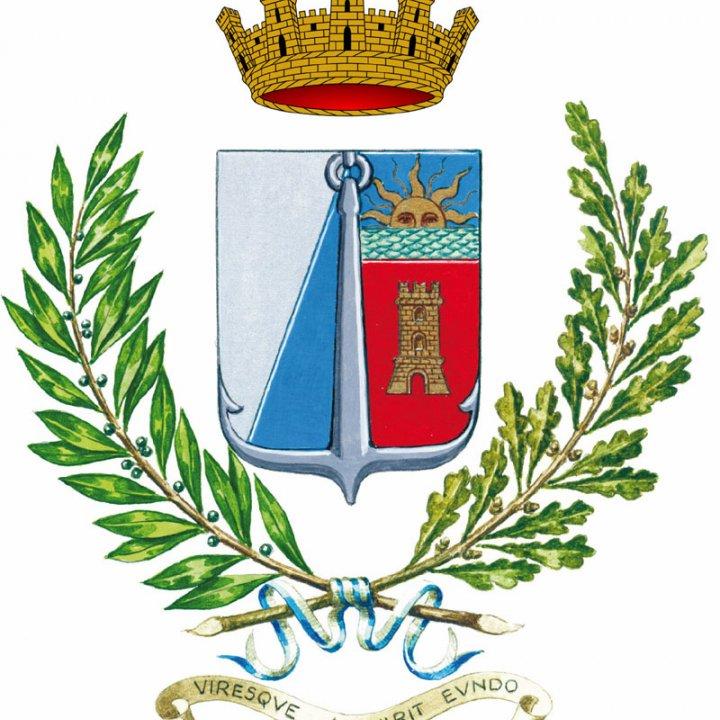 """A Bellaria Igea Marina il titolo di """"Città"""""""