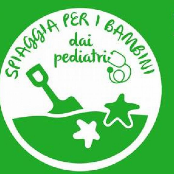 Bandiera Verde 2015