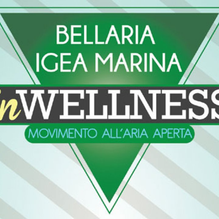 BELLARIA IGEA MARINA INWELLNESS ESTATE 2015