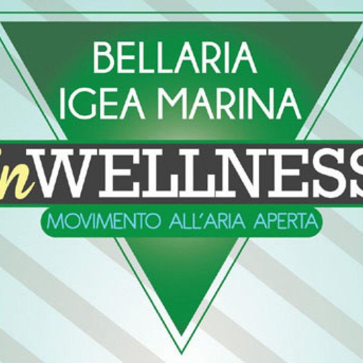 Bellaria Igea Marina inWellness