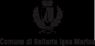 Comune di Bellaria Igea Marina